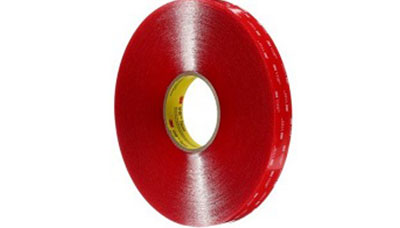 Bonding Tapes & Double Sided tapes